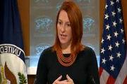 آمریکا،  هیئت اسرائیل را از مذاکرات وین آگاه می کند