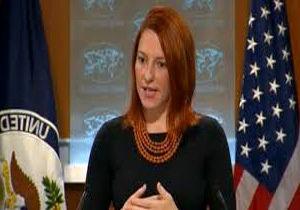 آمریکا آماده تعامل با ایران درباره برجام