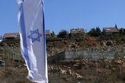 انتشار کلیپ زیرخاکی از معاون اوباما درباره اسرائیل