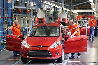 چرا مذاکرات خودروسازان به نتیجه دلخواه نمیرسد؟