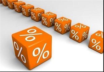 کاهش نرخ سود، سهام بانکها را تحتفشار قرار میدهد