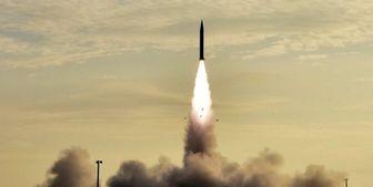 ۱۱ نکته از پاسخ موشکی ایران به جنایت اخیر آمریکایی ها