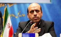 چرایی خروج آمریکا از سوریه و افغانستان