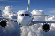 حادثه وحشتناک برای پرواز کیش-تبریز