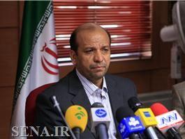 تامین مالی ۱۸۵ هزار میلیارد ریالی بورس کالای ایران در سال ۹۲
