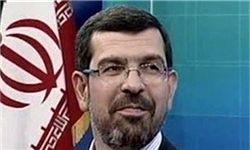 پیشنویس الگوی ایرانی اسلامی به رهبری تقدیم میشود