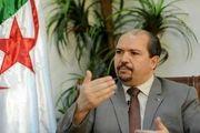 وزیر امور دینی الجزایر سلفیها را عصبانی کرد