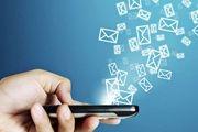 تشویق پیامکی شرکت برق به استفاده بهینه مشترکان