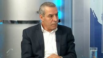 تاکید تشکیلات خودگردان فلسطین بر توقف طرح اشغال کرانه باختری