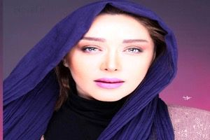 «سارا منجزی پور» و استایل جدیدش/ عکس