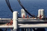 پشت پرده سفر اخیر وزیر نفت مصر به قدس اشغالی