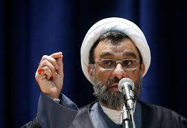ضعف فکری و اندیشهای در جبهه فرهنگی انقلاب خطر و تهدید جدیای است
