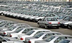 ۴ مانع عمده سر راه صنعت خودرو
