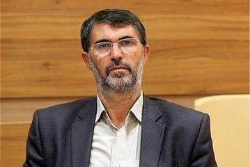 هر اثر خوبی در تهران ببیند  ماحصل زحمات دوران قالیباف است/ تمام فعالیتهای عمرانی شهر خوابیده است