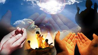 شرکت در مراسم های مذهبی و تأثیر آن بر طول عمر