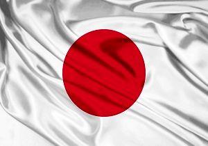 هدیه ویژه ژاپنیها به کامبوج