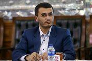 اطلاعیه دفتر متفکر آزاد درباره انعکاس نادرست اظهارات وی در رسانهها