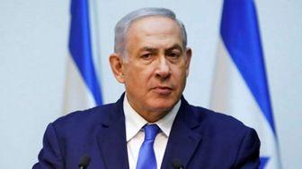 گانتز و نتانیاهو بر سر تشکیل کابینه ائتلافی توافق کردند