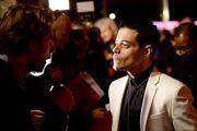 «حماسه کولی» پانزدهمین فیلم پرفروش سال ۲۰۱۸ شد