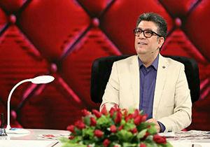 """ترفندهای بی نظیر """"رشیدپور"""" برای حل معضلات کشور/فیلم"""