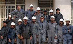 خبر خوش برای کارگران