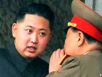 رهبر جوان کره شمالی با اعصاب آمریکا بازی می کند!