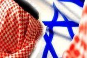 فاش شدن طرح سعودی ها برای ترور مقامات ارشد ایران