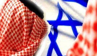 ممانعت سعودیها از تفتیش منزل سرکنسول سعودی در استانبول