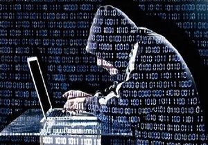 دستگیری عامل انتشار تصاویر دختران دانشجو در فضای مجازی