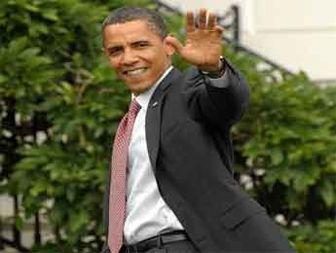 آخرین اطلاعات ازمتهم به سوء قصد به جان اوباما