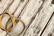 عوامل و تبعات افزایش سن ازدواج از نگاه کارشناسان
