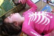 علت و علایم تشنج در کودکان و بزرگسالان