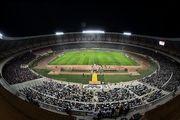 تنها ۴ ورزشگاه آماده برگزاری دیدارهای نوزدهمین دوره لیگ برتر