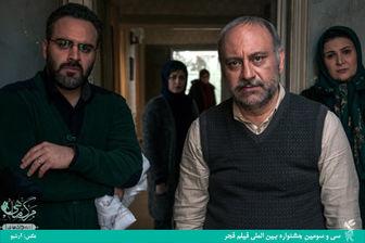 «مزار شریف» قصه شهدای کنسولگری ایران