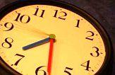 «تغییر ساعت کاری» چقدر جواب داد؟