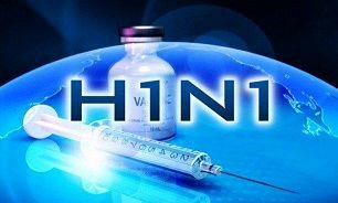 دشتی: ویروس آنفلوآنزا ممکن است هر سال تغییر پیدا کند