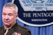 هراس آمریکا از حملات طالبان