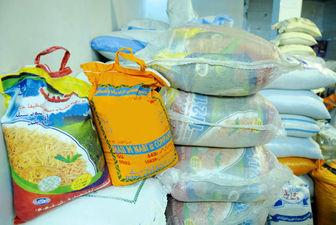 آنهایی که هر قیمتی برای برنج وارادتی می گذارند!