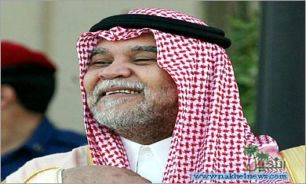 توطئه جدید عربستان در لبنان!