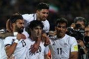 تحلیل یک سایت اسپانیایی درباره تیم ملی ایران