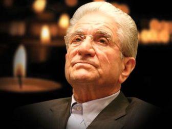 پیام تسلیت شرکت آریا کاجیکا به مناسبت درگذشت محمد کریم فضلی