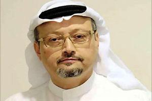 انتقاد مقام سازمان ملل از عدم پیگیری پرونده ترور «جمال خاشقجی»