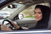 چرا مردها به رانندگی خانمها طعنه میزنند؟