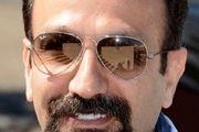 «قهرمان» اصغر فرهادی به جشنواره کن رسید