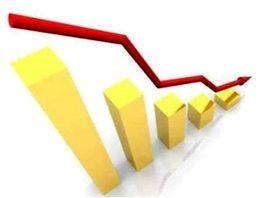 تاثیر کاهش قیمت نفت روی شاخص تورم / خطر تشدید رکود تورمی در اقتصاد ایران