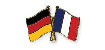 همکاری آلمان و فرانسه در ایجاد کانال مالی برای ایران