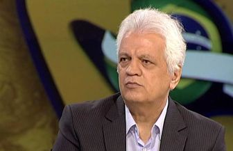 امیر حاج رضایی: کاری از دست محمود فکری برنمیآید