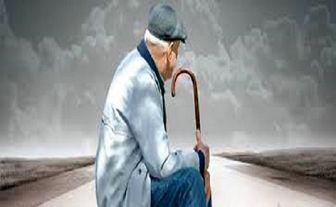 منتظر سونامی سالمندی در ایران باشید