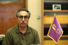 """اظهارات """" توحیدی """" پس از نامهی احمدینژاد و توصیهاش به سازمان سینمایی"""