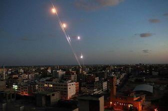 وزیر سابق رژیم صهیونیستی دلیل حمله به سوریه را افشا کرد